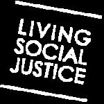 Living Social Justice
