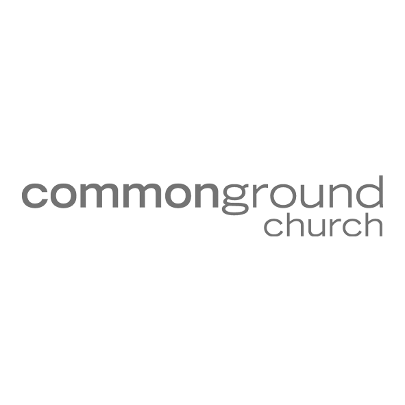 Common Ground Church