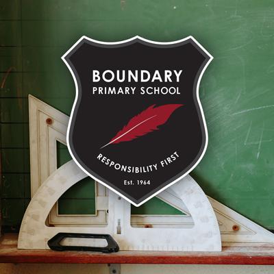 Boundary Primary